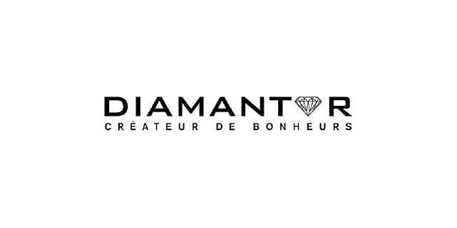 Diamantor